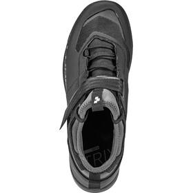 Cube GTY Strix Chaussures, blackline